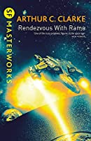 Rendezvous With Rama (Sf Masterworks)