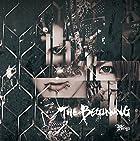 THE BEGINNING 【通常盤:D】(在庫あり。)