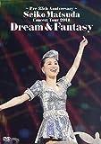 ~Pre 35th Anniversary~ Seiko Matsuda Conce...[DVD]