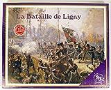 La Bataille de Ligny : 6月16日、1815( Les Batailles Dans L 'ageランペルールナポレオンLER、ボリュームno。V Boxedウォーゲーム)