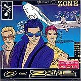 Disco Zone