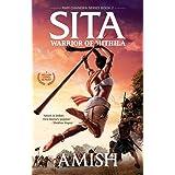 Sita: Warrior Of Mithila (Ram Chandra): 2