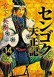 センゴク天正記(14) (ヤングマガジンコミックス)