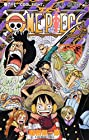 ONE PIECE -ワンピース- 第67巻