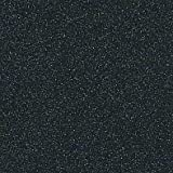 メラミン化粧板 ルーチェ Q-1661KM 4x8 表面光沢(艶有り)仕上