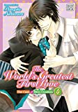 The World's Greatest First Love, Vol. 4