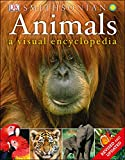Animals: A Visual Encyclopedia (Second Edition) 画像
