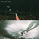 光源(通常盤) - Base Ball Bear