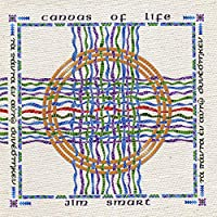 Canvas of Life