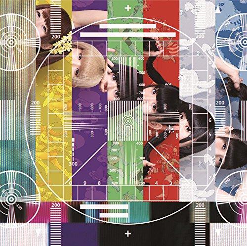 [画像:【早期購入特典あり】GOGO DEMPA(通常盤)(CD)(B2告知ポスター付)]