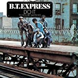 BT EXPRESS【DO IT】