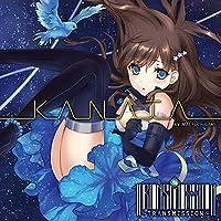 ~TRΛNSMISSION~【初回限定盤】(CD+DVD)