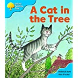 Oxford Reading Tree: Stage 3: Storybooks: a Cat in the Tree
