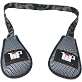 TTP Glove Deodorizers for Boxing and All Sports - Boxing Gloves Sweat Absorber Absorbs Stink and Leaves Gloves Fresh