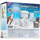 Water Ultra Flosser Dental Handle Hose Teeth Irrigator Cleaner Floss Waterpik