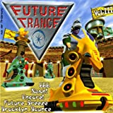 Future Trance 03