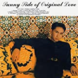 Standard of 90'sシリーズ「SUNNY SIDE OF ORIGINAL LOVE」(紙ジャケット仕様)