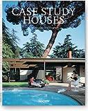 Case Study Houses 1945-1966: The California Impetus