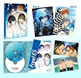 Free!-Eternal Summer-7[Blu-ray/ブルーレイ]