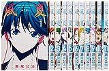 風夏 コミック 1-11巻セット (講談社コミックス)