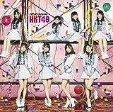 バグっていいじゃん(TYPE-A)(DVD付)