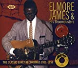 The Classic Early Recordings 1951 - 1956 画像