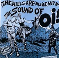 The Sound of Oi!