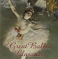 Great Ballet Classics