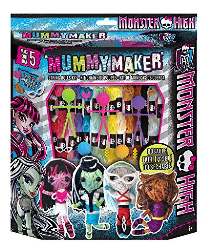 ファッションAngels Monster High