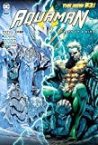 アクアマン:王の最期(THE NEW 52!) (ShoPro Books THE NEW52!)
