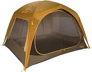 Marmot Colfax 4P Tent by Marmot