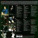Elvis: '68 Comeback Special: 50Th Anniversary Edition 画像