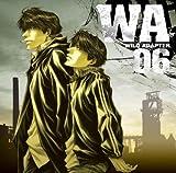Sound Drama CD WILD ADAPTER 06