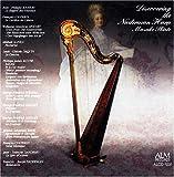 よみがえるナーデルマン・ハープ ~18世紀オリジナル楽器の典雅な響き 画像