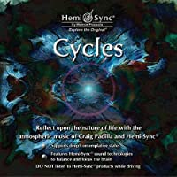 Cycles by Monroe Products
