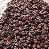 パナマ・エスメラルダ農園ゲイシャ・プライベートコレクション 100g (豆)