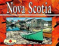 Nova Scotia (Hello Canada)
