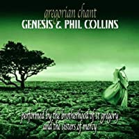 CHORAL CHILLOUT COLLECTION -CL-
