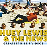 Greatest Hits & Videos (Bonus Dvd)