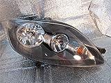 ワーゲン 純正 ゴルフプラス 1K系 《 1KBLX 》 右ヘッドライト 247534-00 P60100-17007791