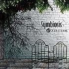 Symbiosis(在庫あり。)