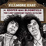 Fillmore East: The Lost Concert Tapes 12-13-68 画像