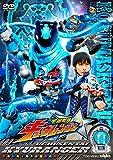 スーパー戦隊シリーズ 宇宙戦隊キュウレンジャー VOL.11 [DVD]
