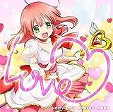 TVアニメ『魔法少女 俺』OP主題歌 「NOISY LOVE POWER☆」(さき盤)/大橋彩香