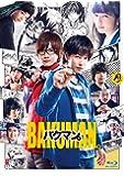 バクマン。Blu-ray 通常版