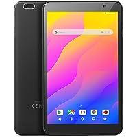Android10.0 タブレット 7インチ ROM32GB/RAM2GB 3000mAh IPSディスプレイ GPS…