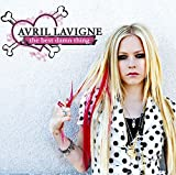 アヴリル・ラヴィーン、Avril Lavigne