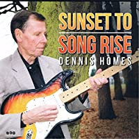 Sunset To Song Rise