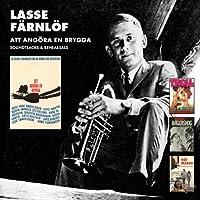 Att Angora En Brygga - Soundtracks & Rehearsals [Analog]