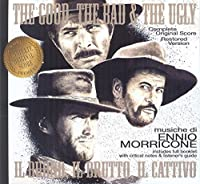 Ost: the Good, the Bad & the U